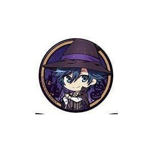 Utapri Mysterious Halloween Night - Tokiya